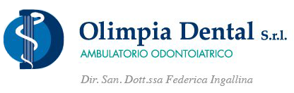 Olimpia Dental